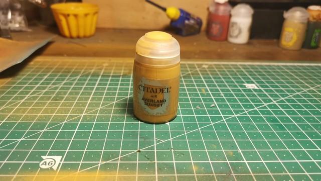 base colour- ovaj ton žute mi paše ali možete koristiti bilo koju drugu ( mora biti žuta!)
